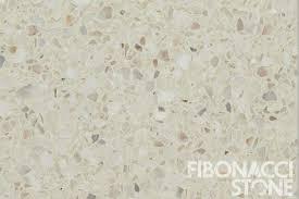 Floor Tiles Uk by Terrazzo Floor Tiles U2013 Laferida Com