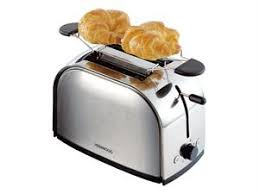 Kenwood Sandwich Toaster Kenwood Ttm110 2 Slice Toaster Kenwood Middle East North Africa