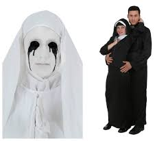 Costume Halloween American Horror Story Group Costume Ideas Halloween Costumes Blog