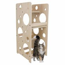 modern cat furniture a complete guide to the best cat trees reviews and tips for choosing