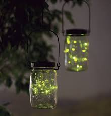 Solar Powered Landscape Lights Best Solar Landscape Lights Colour Story Design