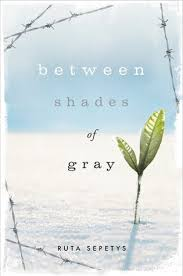 Shades Of Gray Between Shades Of Gray Wikipedia