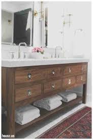 open bathroom cabinets best of 25 best open bathroom vanity ideas