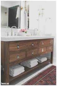 96 Inch Bathroom Vanity by Open Bathroom Cabinets Best Of 25 Best Open Bathroom Vanity Ideas