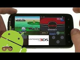 how to play 3ds on android how to and run 3ds emulator in android 2017 update 100