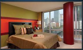 one bedroom apartments in md excellent one bedroom apartment in baltimore eizw info