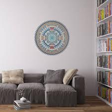spiritual wall art inspiration diy wall art for vinyl wall art