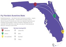 Virgin America Route Map February 2014 World Airline News Page 17