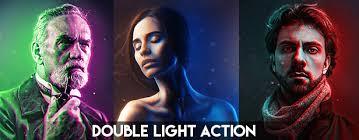 tutorial double exposure photoshop cs3 double exposure photoshop action by eugene design graphicriver