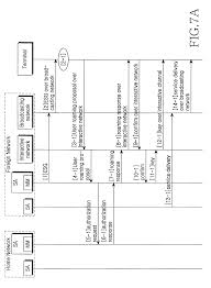 patent ep1809052a1 method and system for user roaming and
