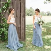 Summer Garden Dresses - best summer garden wedding bridesmaids dresses to buy buy new