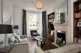 livingroom interiors terrace interior design ideas living room