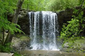 Ohio waterfalls images Southwest ohio waterfall road trip dayton parent magazine jpg