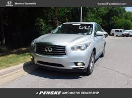 infiniti qx56 key fob battery replacement 2015 used infiniti qx60 awd 4dr at honda of fayetteville serving