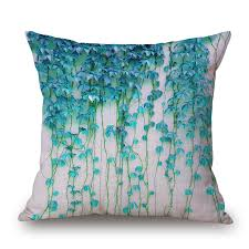 online get cheap shabby chic cushions aliexpress com alibaba group