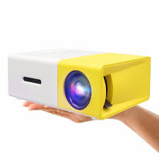 best mini projector of 2017 smartphone projectors topbest review