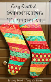best 25 christmas stocking pattern ideas on pinterest stocking