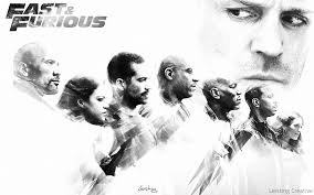 download movie fast and the furious 7 fast furious 7 hd desktop wallpapers 7wallpapers net