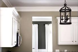 Kitchen Crown Moulding Ideas Crown Molding Styles 11303