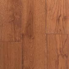 winchester oak smooth solid hardwood 3 4in x 3 1 2in