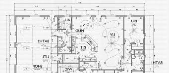 quonset hut home floor plans awesome quonset homes plans pictures plan 3d house goles us
