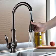 ferguson kitchen faucets ferguson faucets nanatran