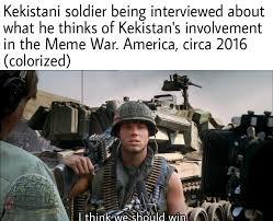 Mother Memes - the best animal mother memes memedroid