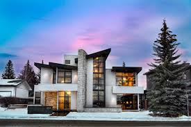 riverview custom homes showhome 1 west coast architecture