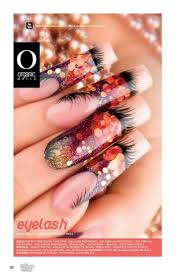 106 best nails images on pinterest make up organic nails and