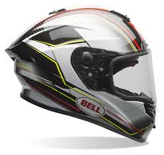 shark motocross helmets the bell race star helmet has been designed for the sport rider