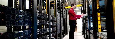 data center servers business class secure datacenter 360 psg services