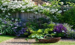 garden decor accessories english country garden design ideas