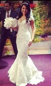 stephen yearick 13919 2 000 size 6 used wedding dresses