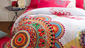 Boho Crib Bedding by Boho Bedding Large Size Of Nursery Beddings Boho Comforter Sets
