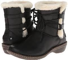 ugg slippers sale black friday 102 best ugg australia images on ugg slippers uggs