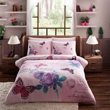 Grey Nursery Bedding Set by Bedding Girls Pink Bedding Pink Pet Beds Grey And Pink Baby
