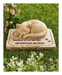 cat memorial cat memorials bonipets pet supply catalog pet products