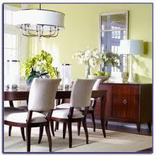 used dining room set marvelous ethan allen dining room set used ideas best ideas