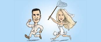 mariage humoristique 14 textes de faire part de mariage humoristique texte faire part