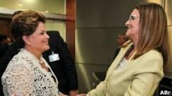 Com lucro menor, Petrobras se afasta das gigantes de petróleo em ...