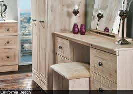 welcome oyster bay bedroom furniture at relax sofas and beds