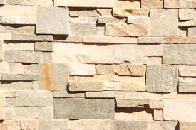 free images floor tile stone wall brick material background