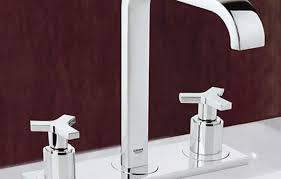 designer bathroom faucets designer bathroom sink faucets for nifty grohe bathroom faucets