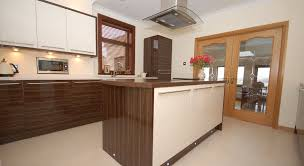home design companies uk yhostee life wp content uploads 2018 02 kitchen de