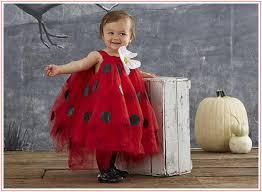 Ladybug Infant Halloween Costumes 36 Baby Halloween Costumes 2017