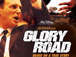 discussion guide glory road learn life lessons and engage with