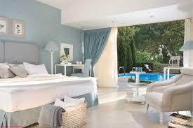 home design best color for bedroom feng shui paint colors drum