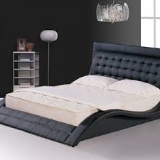 Cheap Platform Bed Frame by Vikingwaterford Page 145 Soft Bedding Set For With