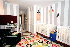 chambre jumeaux fille gar n deco chambre jumeaux fille garcon lits jumeaux bacbacs deco chambre