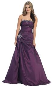 123 best plum dresses images on pinterest column dress plum